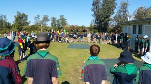 20150913 Scout Group camp at Durras-135